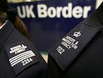 Сотрудника миграционной службы уволили за внесение жены в список террористов