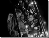 Православные мира отмечают Рождество