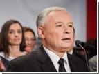 Польша отвергла российскую версию гибели своего президента в авиакатастрофе. Оправдываются худшие подозрения?