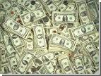 Американцы задолжали миру уже $14 трлн. Интересно, сколько мир задолжал им