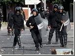 В Тунисе задержали экстремистов с немецкими и шведскими паспортами