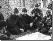 Брат Доку Умарова задержан в Италии