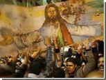 Около 500 христиан вышли на демонстрацию в Египте