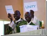 Глава Южного Судана призвал простить Северу гражданскую войну