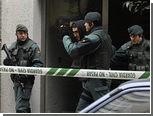 В Испании задержали 11 сторонников ETA