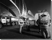 Назван подозреваемый по делу о теракте в Домодедово