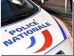 Во Франции арестован истинный организатор ограбления века