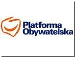 """Польские депутаты """"спрятали"""" предвыборные обещания"""