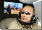В честь Путина назовут гору в Киргизии. Но не сейчас