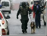 За нападение на россиян с топорами финнов приговорили условно