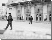 Михаил Виноградов: Неумышленные, но пособники террористов