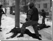 СК: В Гусь-Хрустальном действовали четыре ОПГ