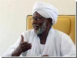 Суданского исламиста арестовали после предупреждения о грядущем восстании