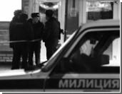 В Петербурге 20 человек задержаны за поножовщину