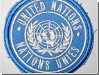 Судьбой политзаключенных в Беларуси озаботилась ООН