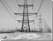 Энергетики планируют применять нанопокрытие для проводов ЛЭП