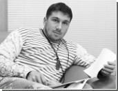 Чичваркину грозят новые обвинения