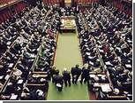 Британский депутат рассказал о незаконных доходах коллег