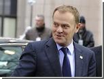 Польский премьер назвал отчет МАК неполным