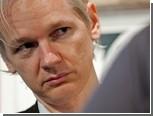 Неграмотный житель Флориды оценил стресс от WikiLeaks в 150 миллионов долларов