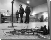 Эксперты спорят о том, кто виноват в трагедии в Домодедово
