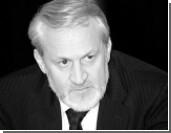 Поляки не пустили Ахмеда Закаева на суд в Варшаве