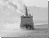 Сигнал бедствия в Татарском проливе мог быть ложным