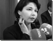 Норвежскую писательницу депортируют в Россию