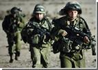 В Афганистане за прошлый год погибло более 700 натовских солдат