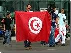 В Тунисе продолжаются манифестации уже и против новой власти