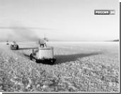 Спасательная операция в Охотском море завершена