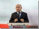 Ярослав Качиньский счел отчет МАК бездоказательным