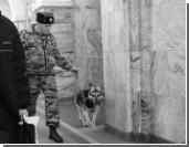 Нургалиев поставил транспортной милиции пять задач