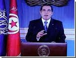 """""""Аль-Джазира"""" отправила президента Туниса в страны Персидского залива"""