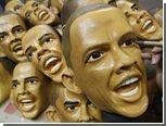 """""""Барак Обама"""" ограбил банк в Австрии"""