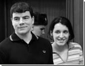 Дело об убийстве Маркелова будет рассмотрено присяжными