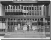 """Всемирный банк: Движущей силой станут страны """"третьего"""" мира"""