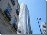 Крупнейший банк США вновь стал убыточным