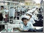Южная Корея введет квоты на сотрудников из КНДР