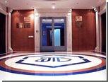 Газпромбанк избавился от акций Санкт-Петербургской биржи