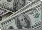 А доллар настырно лезет все выше и выше…