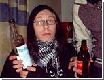 5% финнов умирают от пьянства