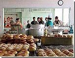 Ученики начальных классов дубоссарских школ обеспечены бесплатными горячими завтраками