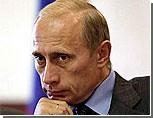 """Финский завод изготовил для Путина VIP-""""скорую"""" / Подобные заказы выполняли для королей Саудовской Аравии и Таиланда"""