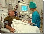 В Молдавии стремительно растет количество заболевших ОРВИ и пневмонией