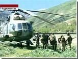 """В Таджикистане убили члена """"Аль-Каеды"""""""