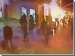 Организаторы теракта в аэропорту дизориентировали правоохранительные органы