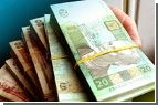 Для обеспечния порядка в 2012 году МВД и СБУ уже потратили 80 млн. грн.