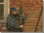 В Башкирии посадили объявивших джихад террористов