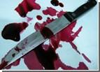 Под Киевом умственно отсталый ученик в школе пырнул ножом восьмиклассника